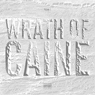 wrath_of_caine_s