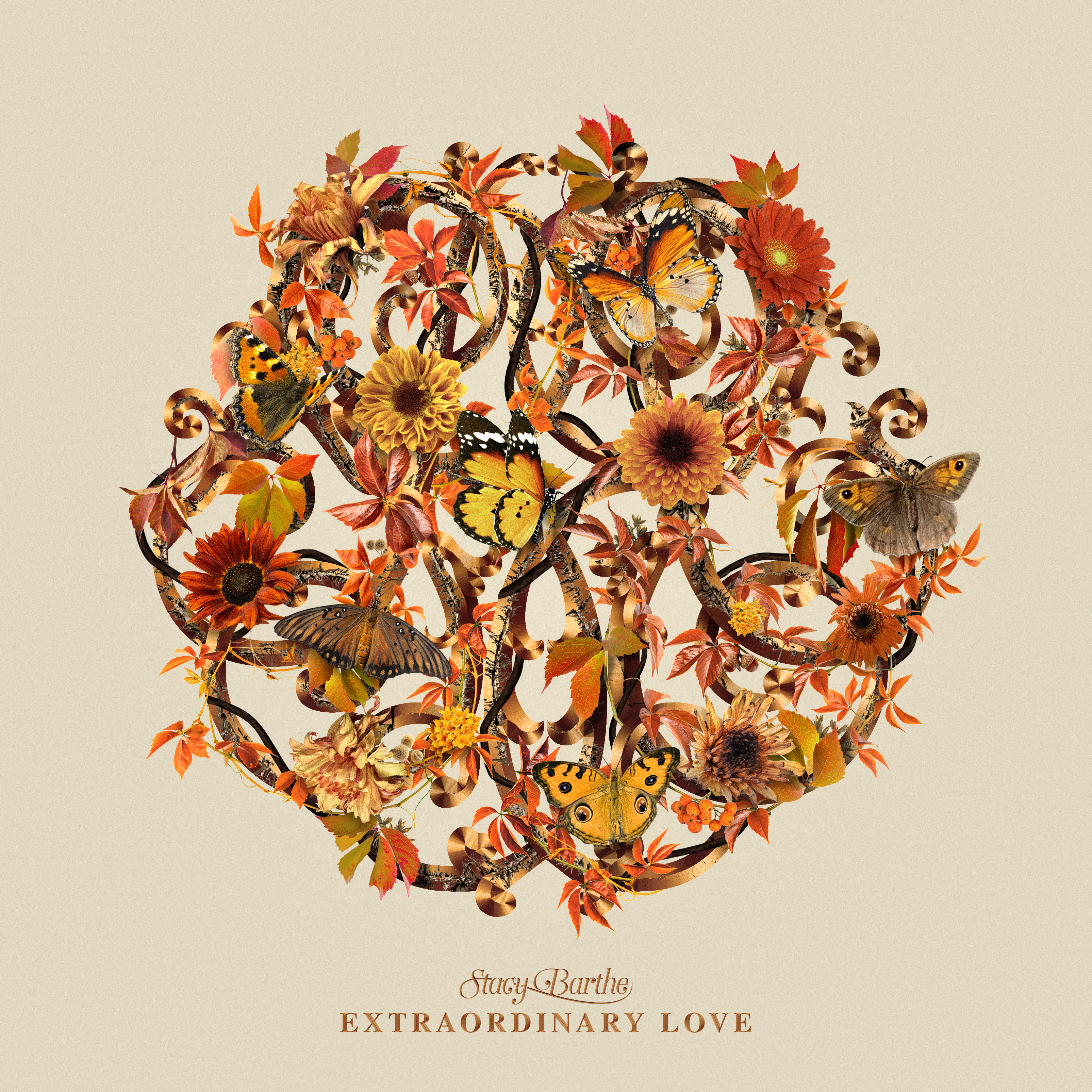 EXTRAORDINARY_LOVE_FALL