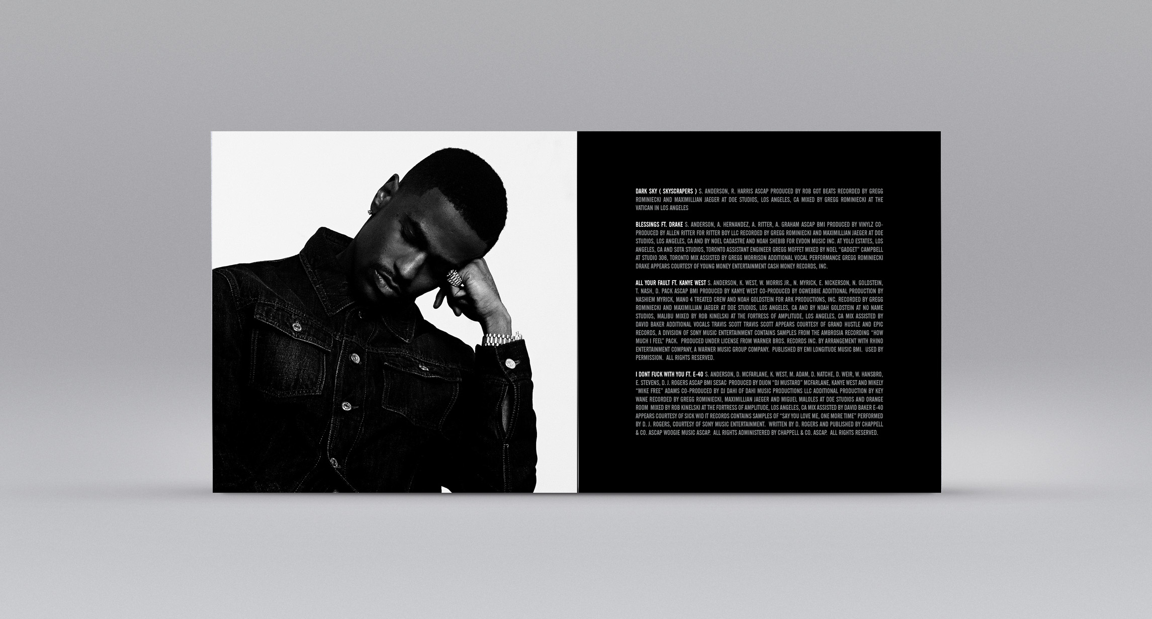darkskyparadise_booklet_1