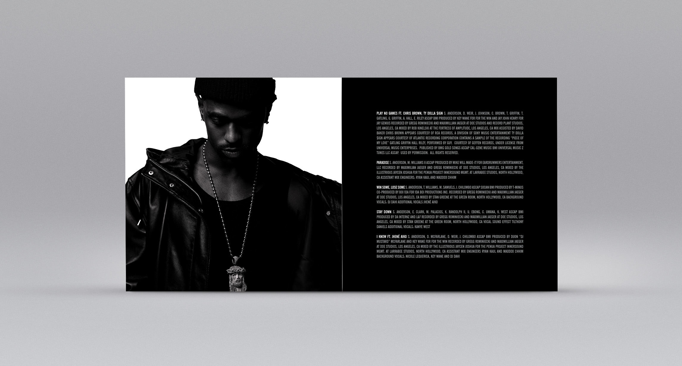 darkskyparadise_booklet_2