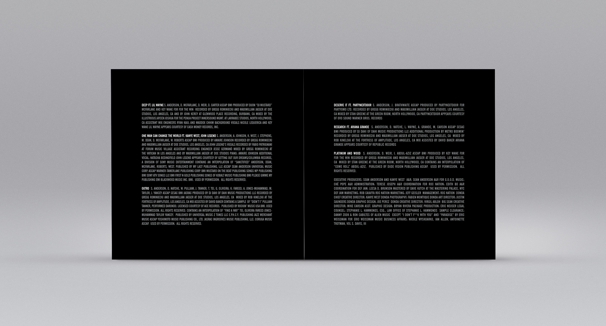darkskyparadise_booklet_3