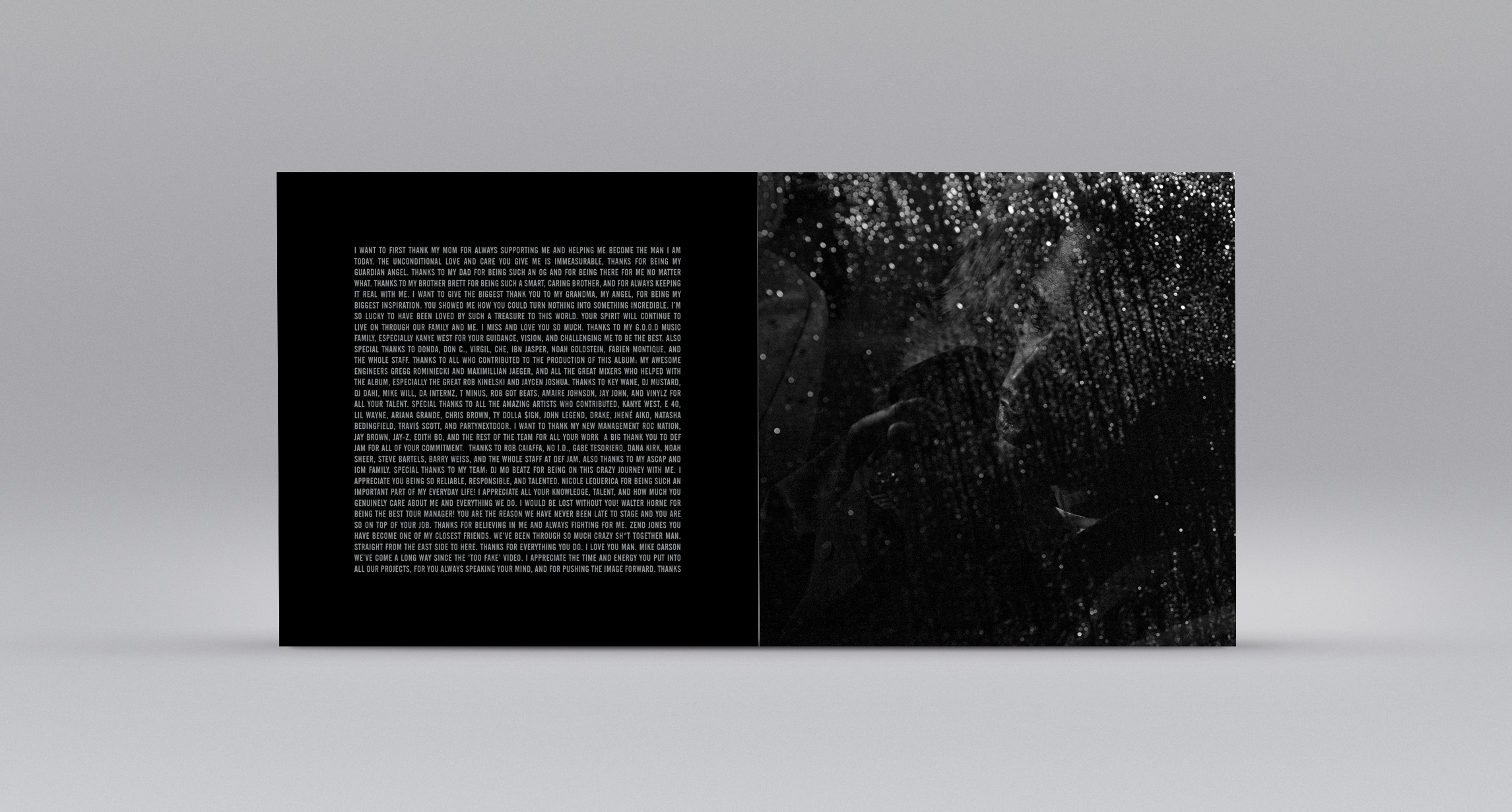 darkskyparadise_booklet_5