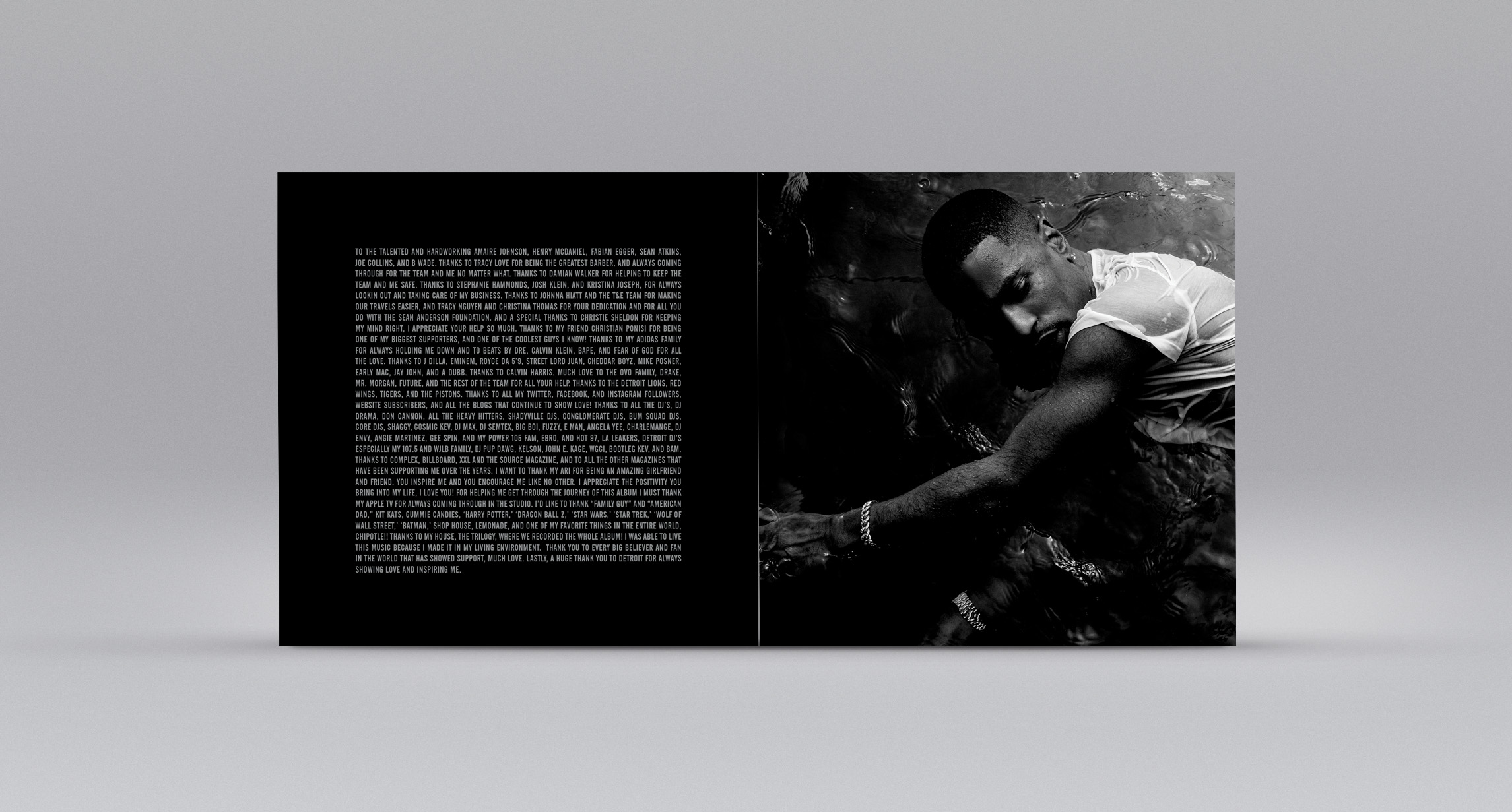 darkskyparadise_booklet_6