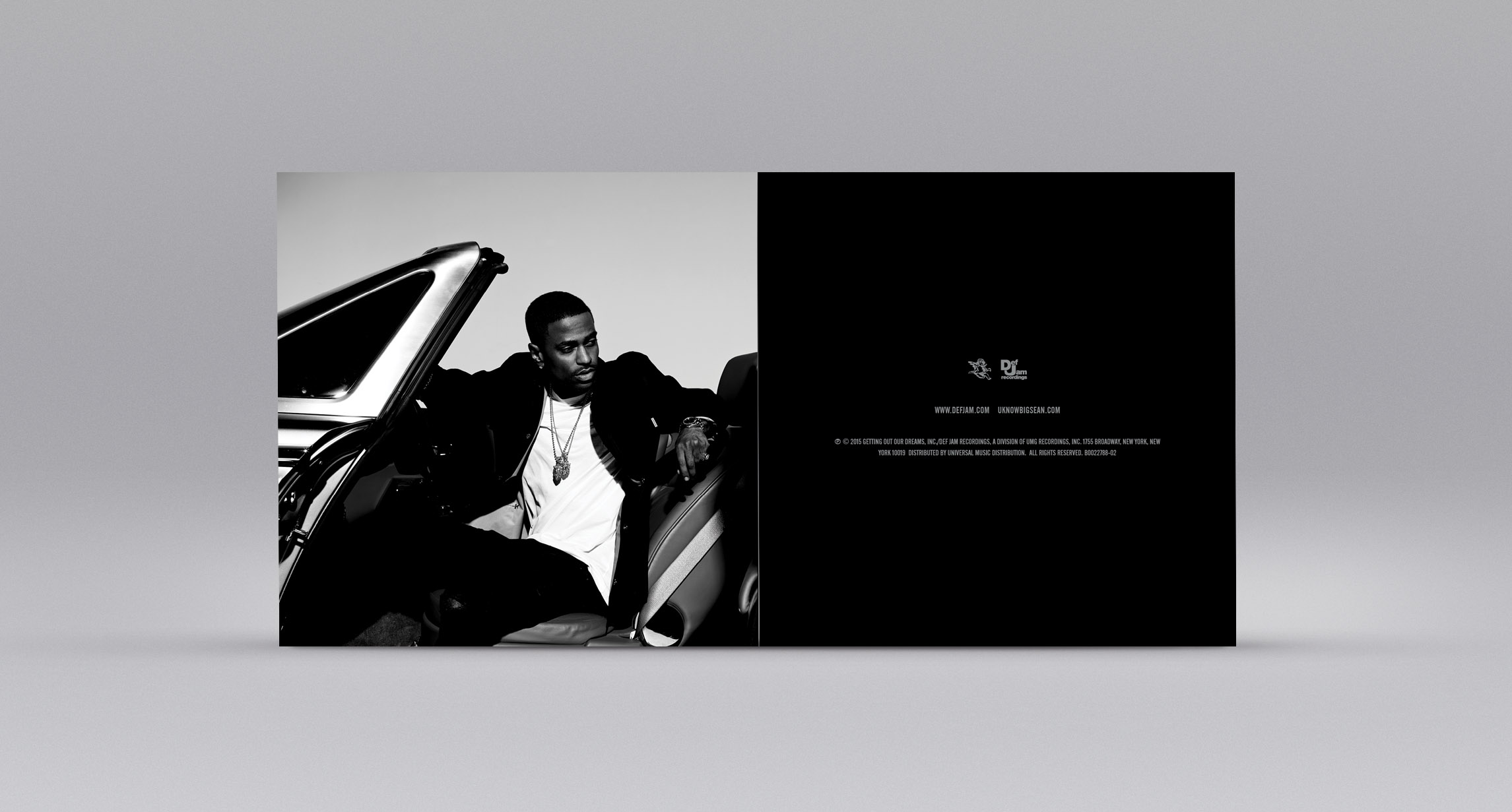darkskyparadise_booklet_7