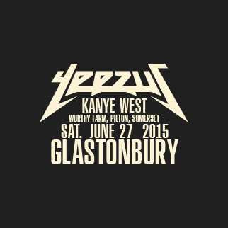 yeezus_glastonbury