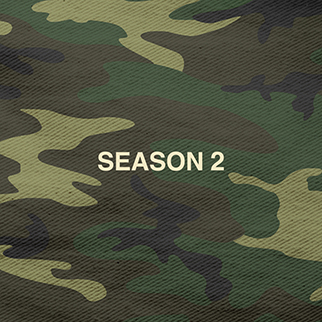 season_2yeezy_place