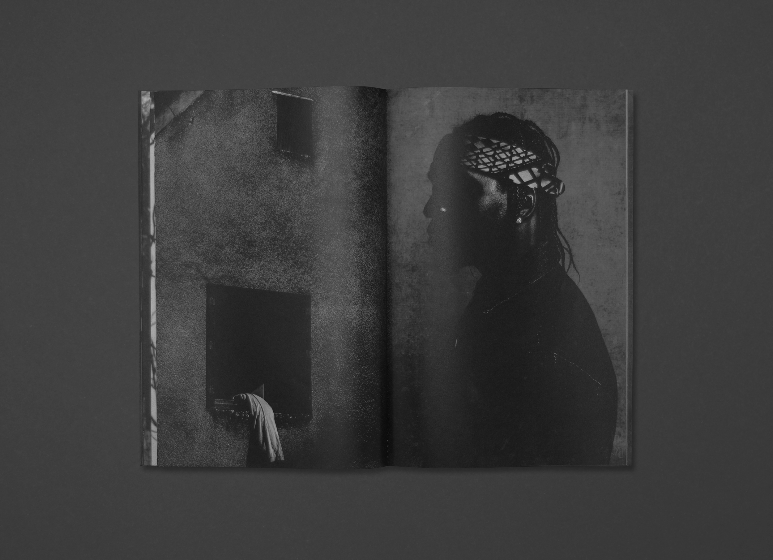 PUSHA_ZINE11