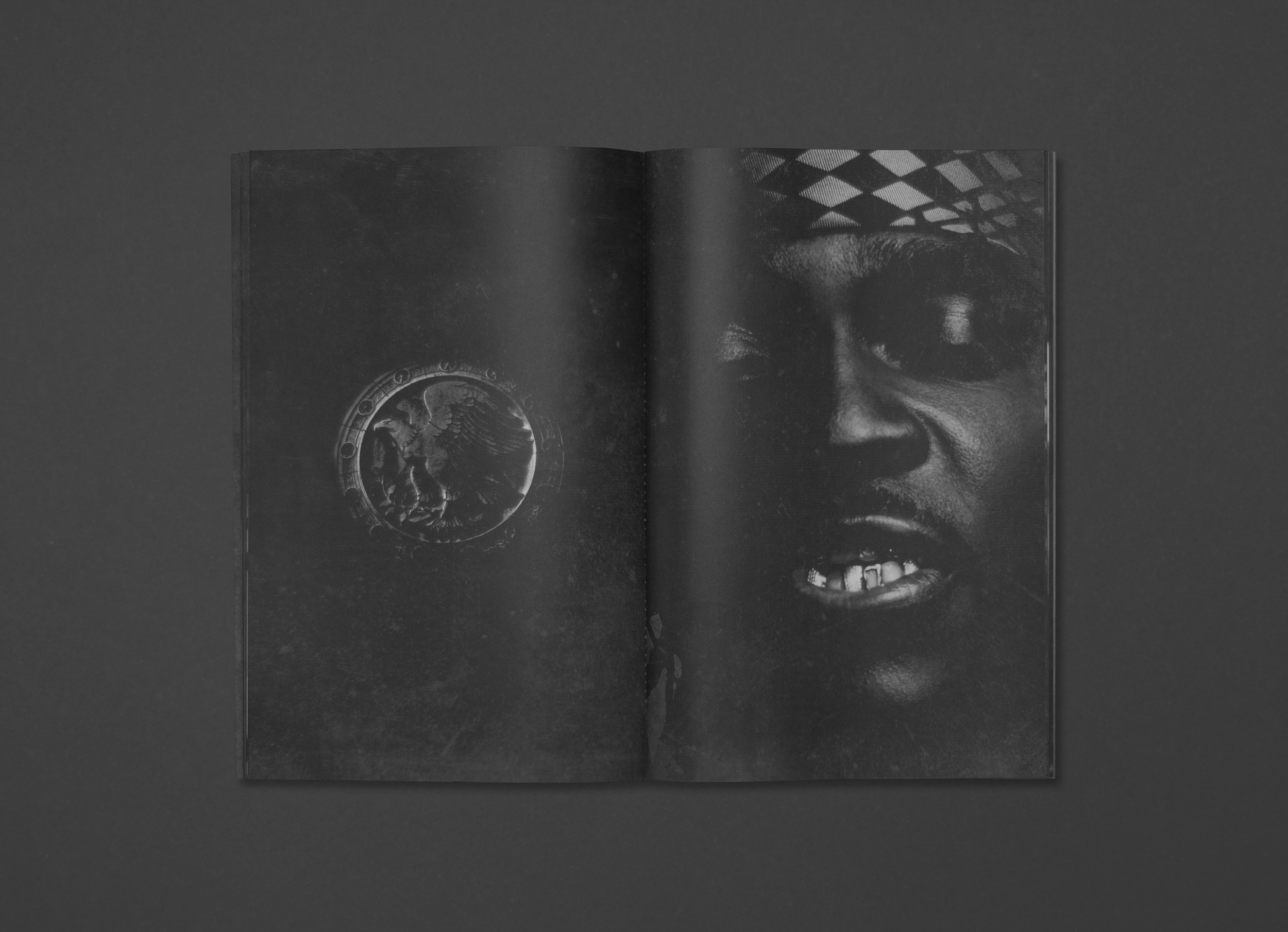 PUSHA_ZINE8
