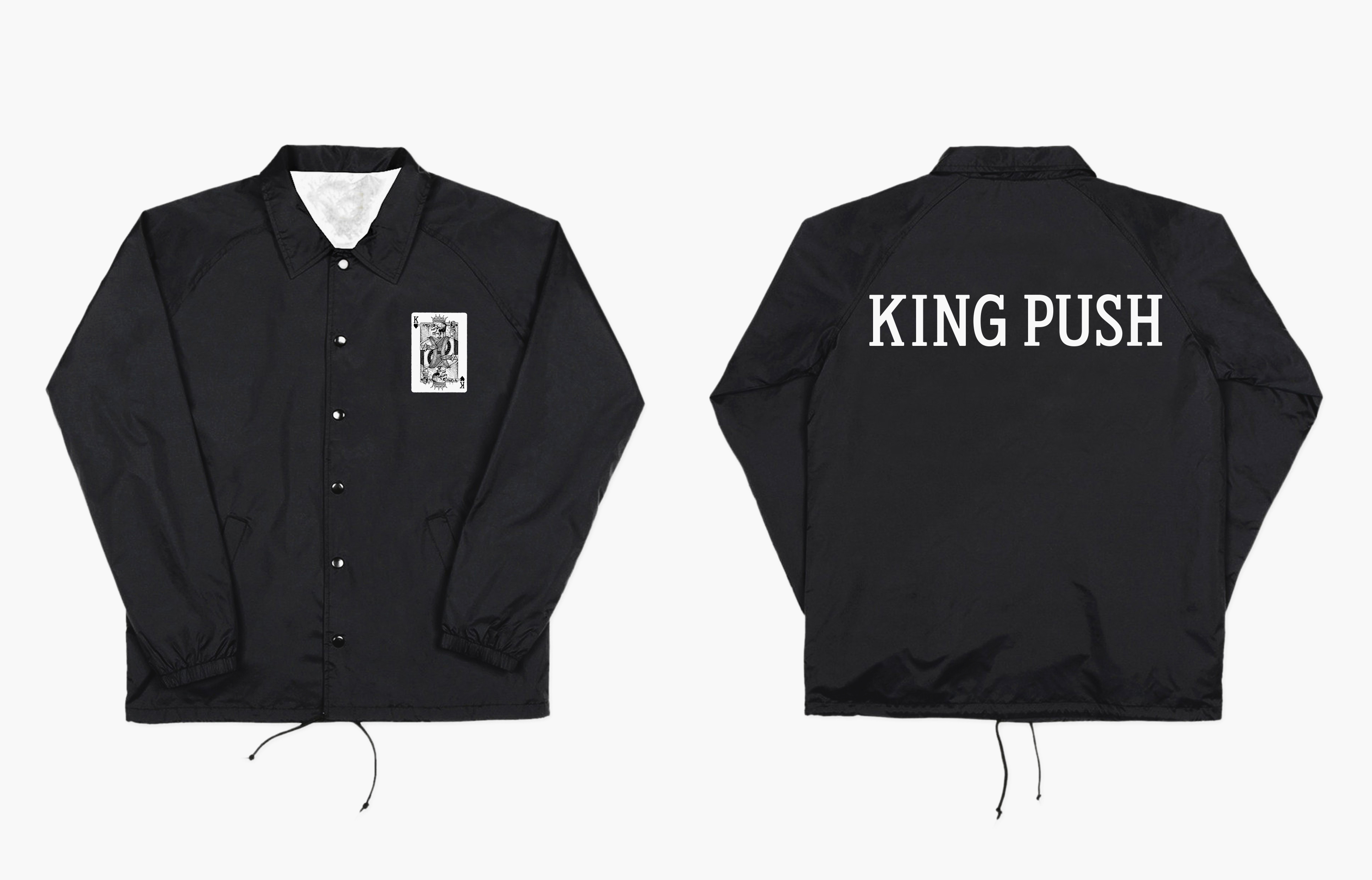 KINGPUSH_COACHESJACKET2