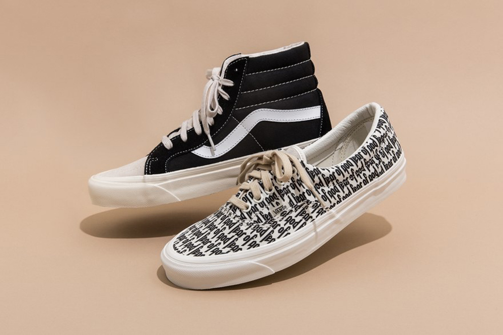 http-hypebeast.comimage201608fear-of-god-vans-sk8-hi-era-pacsun-0
